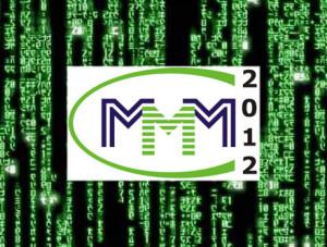 МММ-2012 перезагрузка