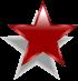 1 К звезда м