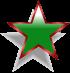 1 З звезда м