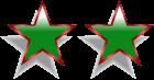 2 З звезда м