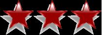 3 К звезда м