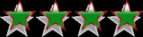 4 З звезда м