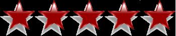 5 К звезда м